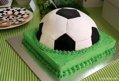 festa tema futebol (8)