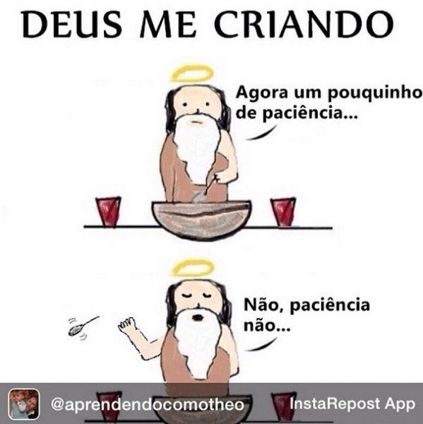 instagrans do mes (11)