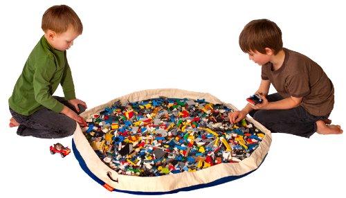 organizador de brinquedos 11