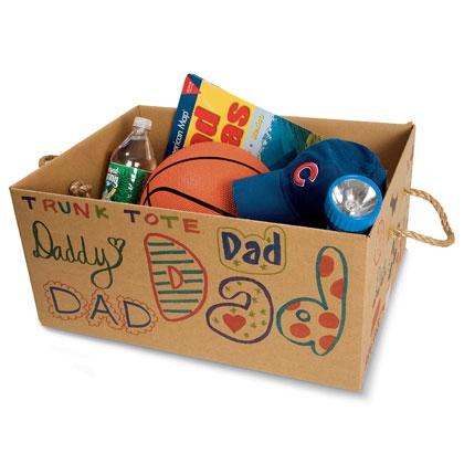 organizador de brinquedos 8