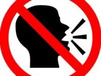 proibido-falar