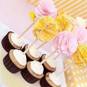 toppers-para-cupcake-1