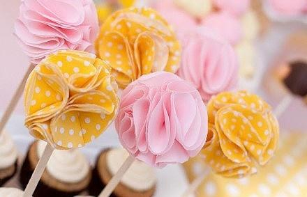 toppers para cupcake (5)