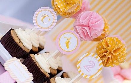 toppers para cupcake (6)