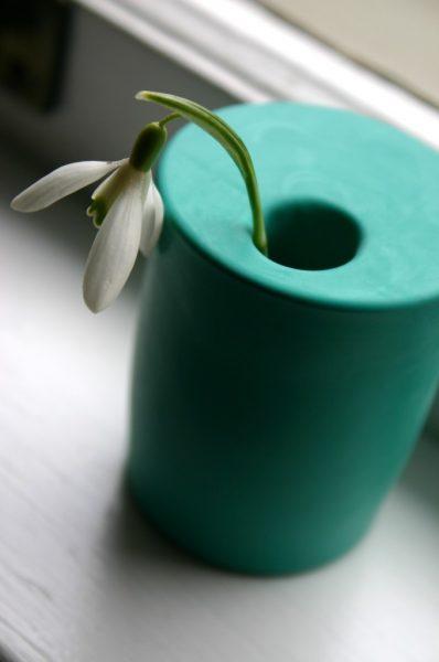 vaso de balao (1)
