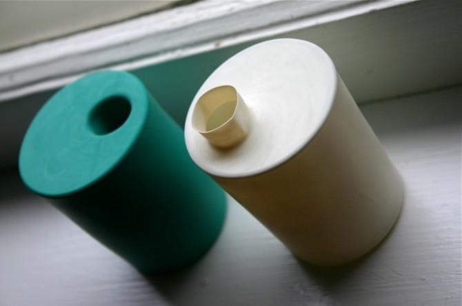 vaso de balao (4)