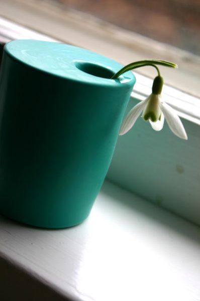 vaso de balao (6)