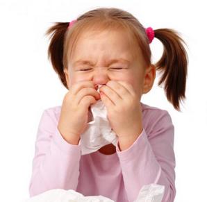 doencas respiratorias em criancas