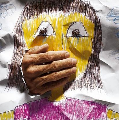 Dia Nacional de combate ao Abuso e a Exploração Sexual de Crianças e Adolescentes
