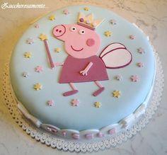 bolo peppa pig (15)