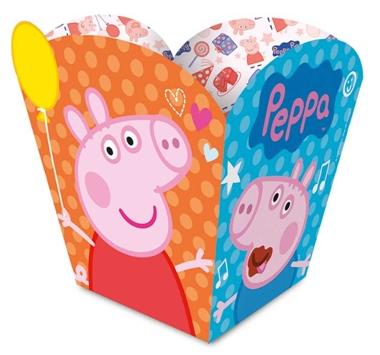 cachepo peppa pig