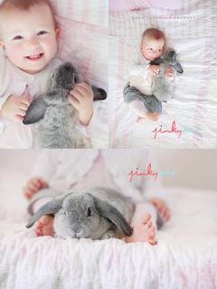 criancas e animais de estimacao fotos (1)