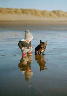 criancas e animais de estimacao fotos (10)