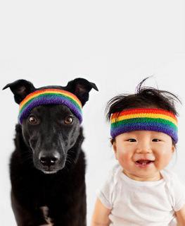 criancas e animais de estimacao fotos (17)