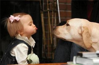 criancas e animais de estimacao fotos (18)