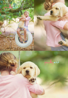 criancas e animais de estimacao fotos (3)