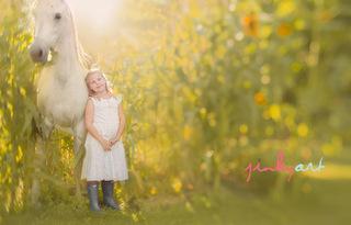 criancas e animais de estimacao fotos (4)