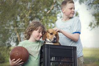 criancas e animais de estimacao fotos (6)