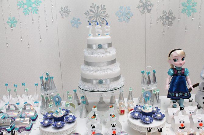 festa frozen - scrap encanto (10)