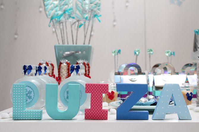 festa frozen - scrap encanto (15)