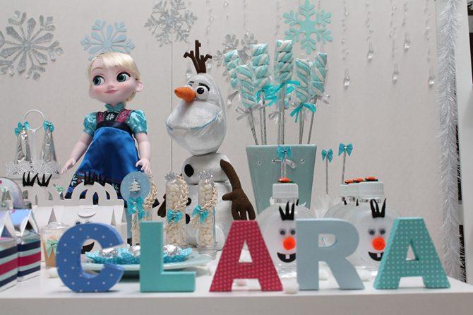 festa frozen - scrap encanto (16)