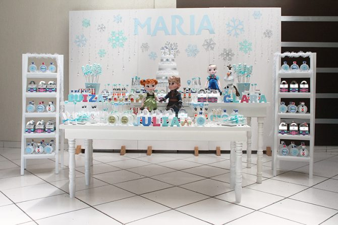 festa frozen - scrap encanto (2)