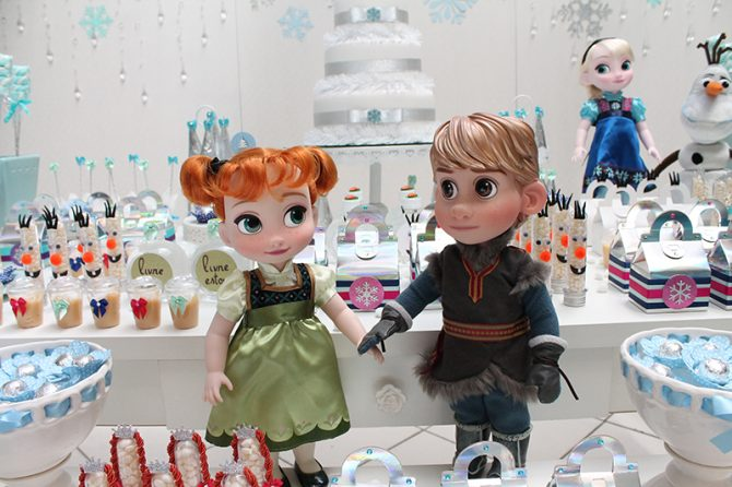 festa frozen - scrap encanto (6)