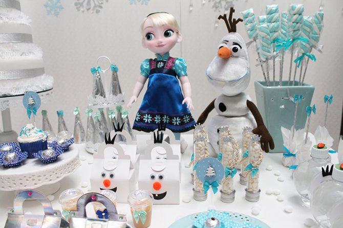 festa frozen - scrap encanto (7)