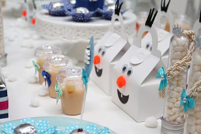 festa frozen - scrap encanto (8)