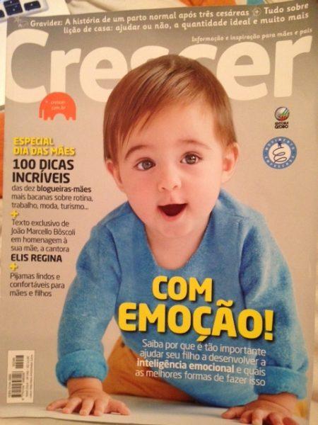 foto_crescer_capa