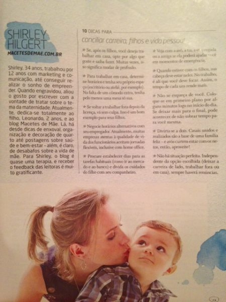 foto_crescer_paginainteira