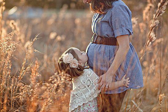 fotos criativas gravidez 6