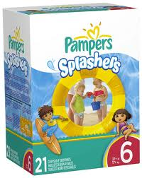 fralda_pampers_piscina