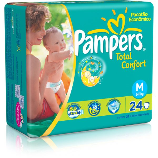 fralda_pampers_total_confort