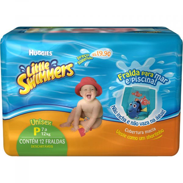 fralda_piscina_huggies_little_swimmers