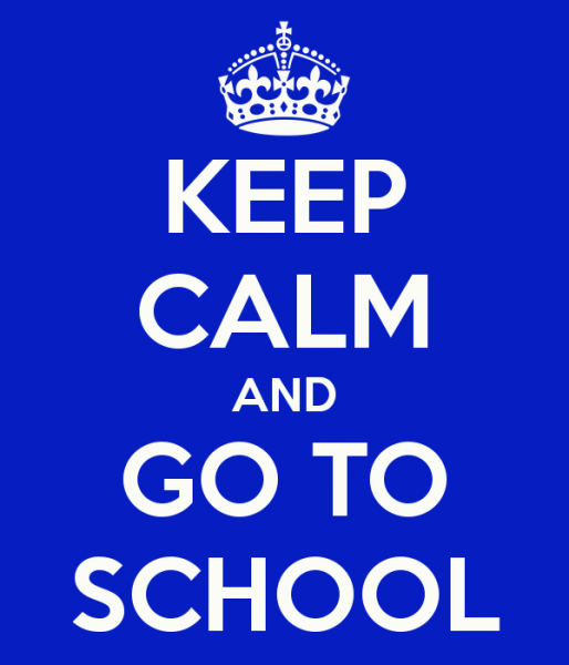 keep-calm-and-go-to-school-19