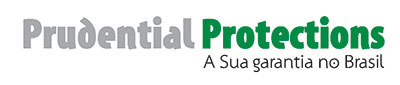 prudentialprotections_logo