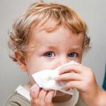 Adenovírus – o que é e sintomas