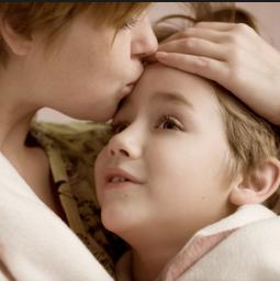 direito de se ausentar para levar o filho no medico