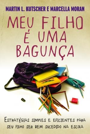 meu_filho_e_uma_bagunca