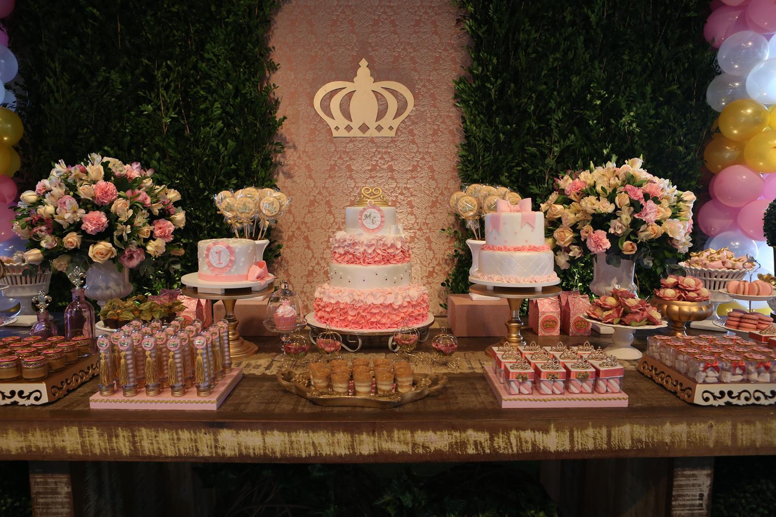 1-decoracao-mesas-festa-princesa-14.jpg