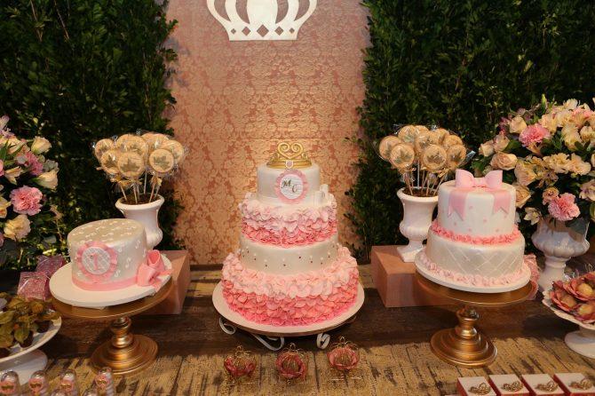 bolos festa princesa (1)