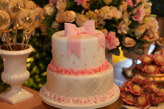 bolos festa princesa (2)