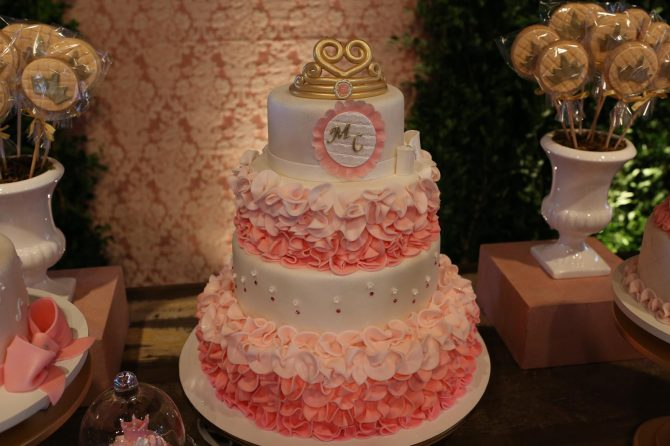 bolos festa princesa (3)