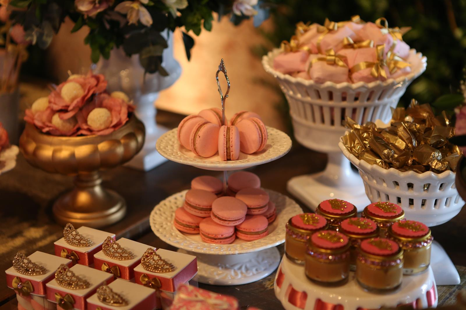 decoracao-mesas-festa-princesa-18.jpg