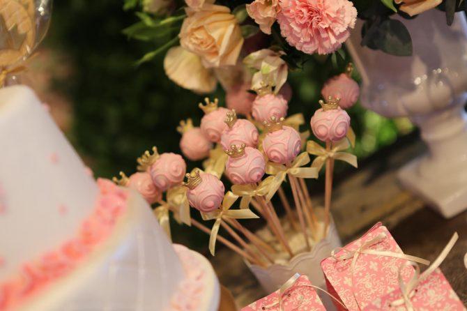 doces festa tema princesa (10)