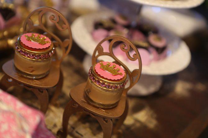 doces festa tema princesa (12)
