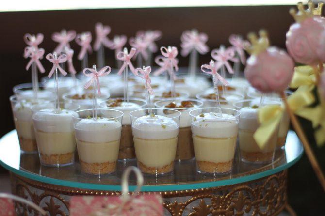 doces festa tema princesa (4)