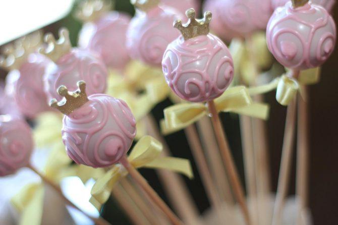 doces festa tema princesa (5)