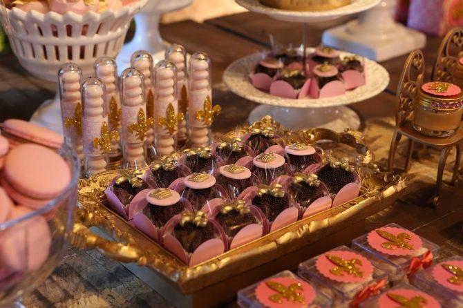 doces festa tema princesa (7)